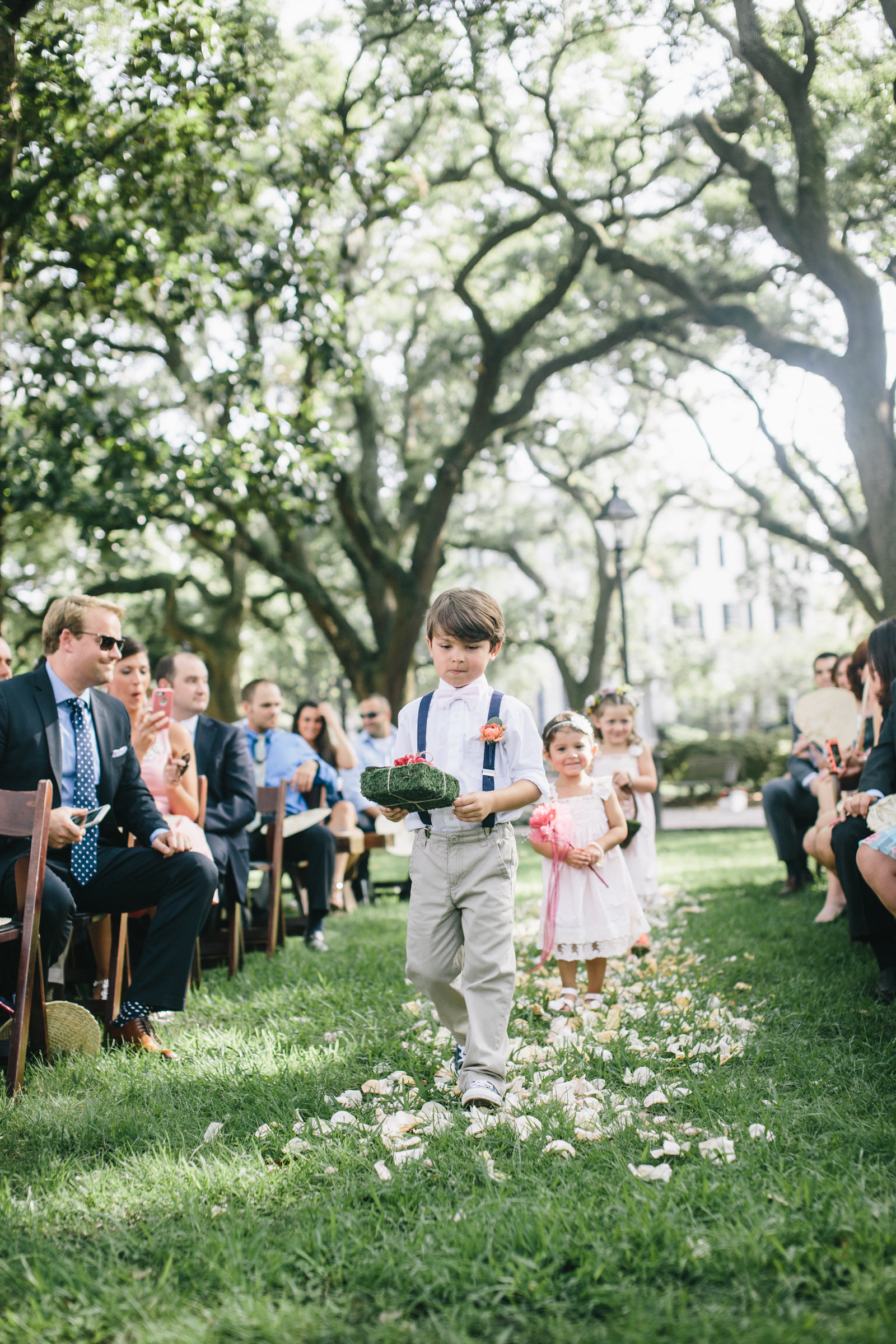 mackensey-alexander-photography-ivory-and-beau-bridal-boutique-from-this-day-forward-wedding-planning-sarah-seven-gwen-savannah-bridal-boutique-savannah-wedding-dresses-savannah-bridal-boutique-savannah-wedding-planner-savannah-weddings-32.jpg