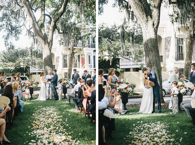 mackensey-alexander-photography-ivory-and-beau-bridal-boutique-from-this-day-forward-wedding-planning-sarah-seven-gwen-savannah-bridal-boutique-savannah-wedding-dresses-savannah-bridal-boutique-savannah-wedding-planner-savannah-weddings-34.png