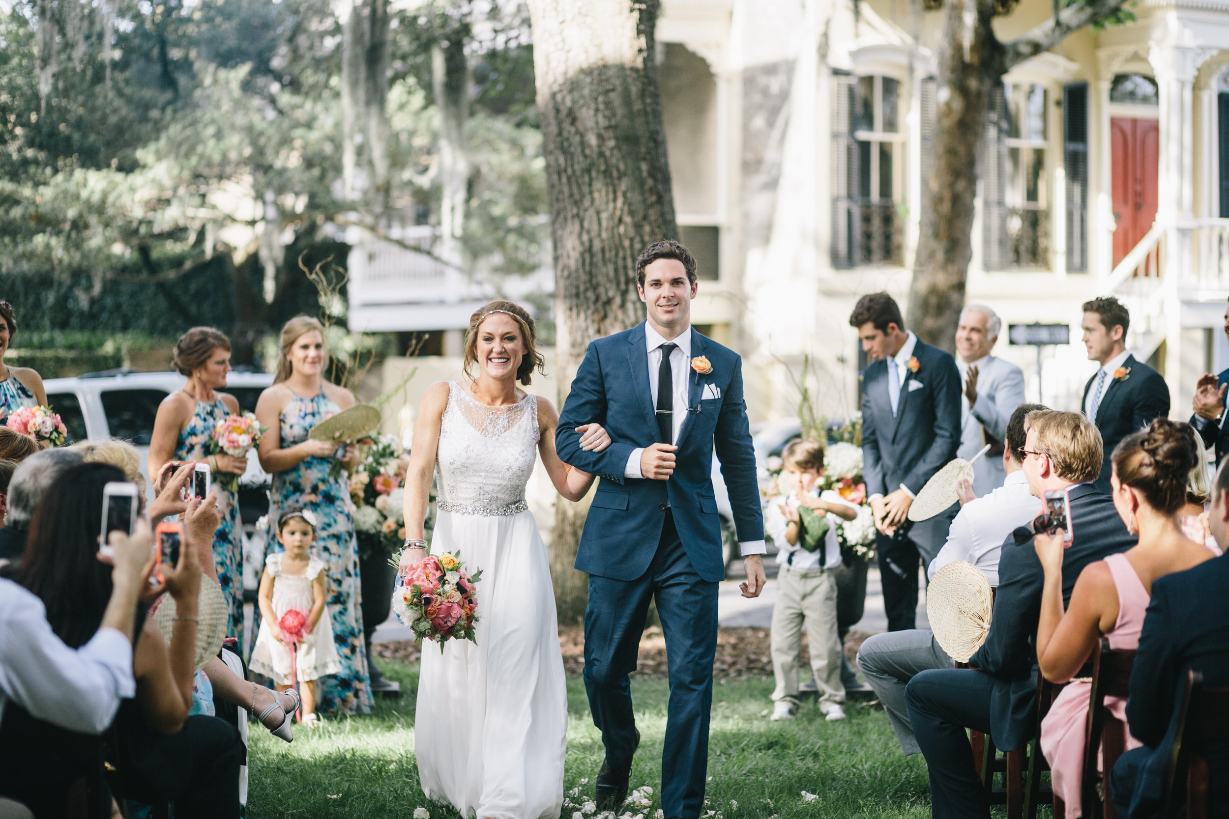mackensey-alexander-photography-ivory-and-beau-bridal-boutique-from-this-day-forward-wedding-planning-sarah-seven-gwen-savannah-bridal-boutique-savannah-wedding-dresses-savannah-bridal-boutique-savannah-wedding-planner-savannah-weddings-35.jpg