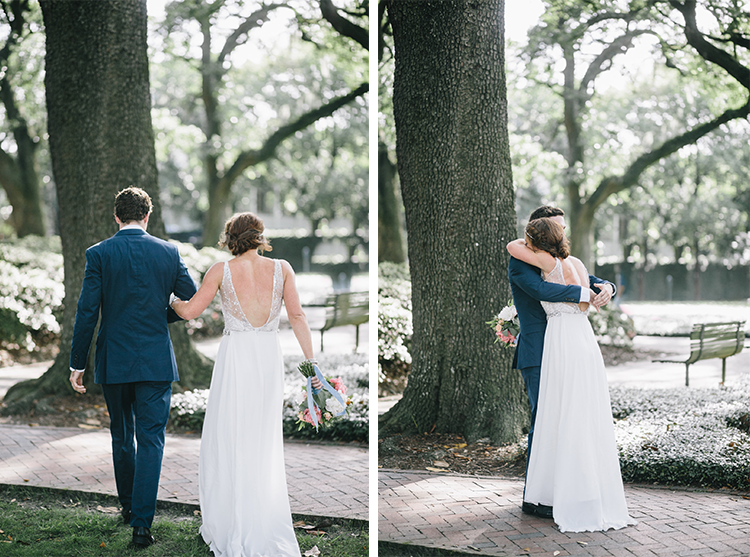 mackensey-alexander-photography-ivory-and-beau-bridal-boutique-from-this-day-forward-wedding-planning-sarah-seven-gwen-savannah-bridal-boutique-savannah-wedding-dresses-savannah-bridal-boutique-savannah-wedding-planner-savannah-weddings-36.png
