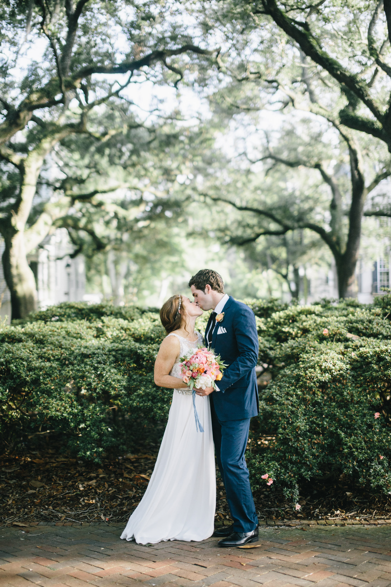 mackensey-alexander-photography-ivory-and-beau-bridal-boutique-from-this-day-forward-wedding-planning-sarah-seven-gwen-savannah-bridal-boutique-savannah-wedding-dresses-savannah-bridal-boutique-savannah-wedding-planner-savannah-weddings-43.jpg