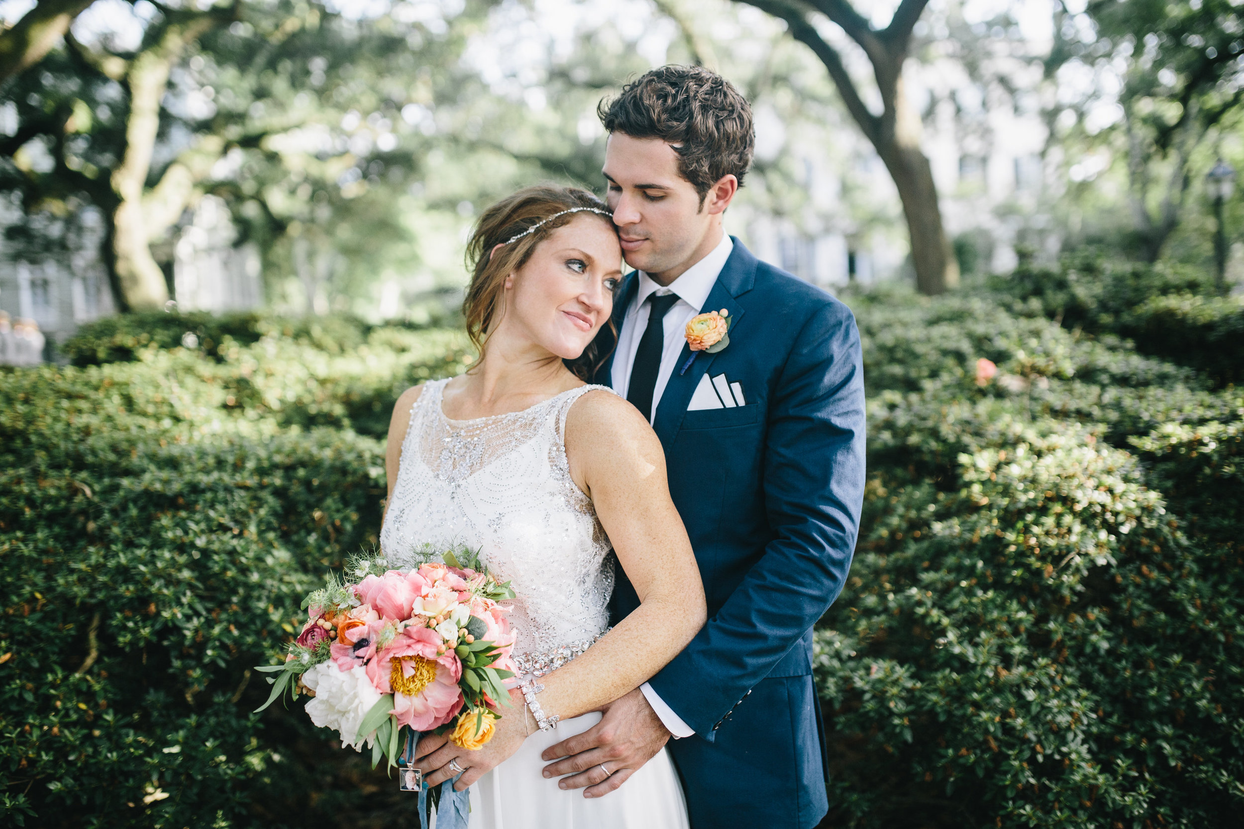mackensey-alexander-photography-ivory-and-beau-bridal-boutique-from-this-day-forward-wedding-planning-sarah-seven-gwen-savannah-bridal-boutique-savannah-wedding-dresses-savannah-bridal-boutique-savannah-wedding-planner-savannah-weddings-44.jpg