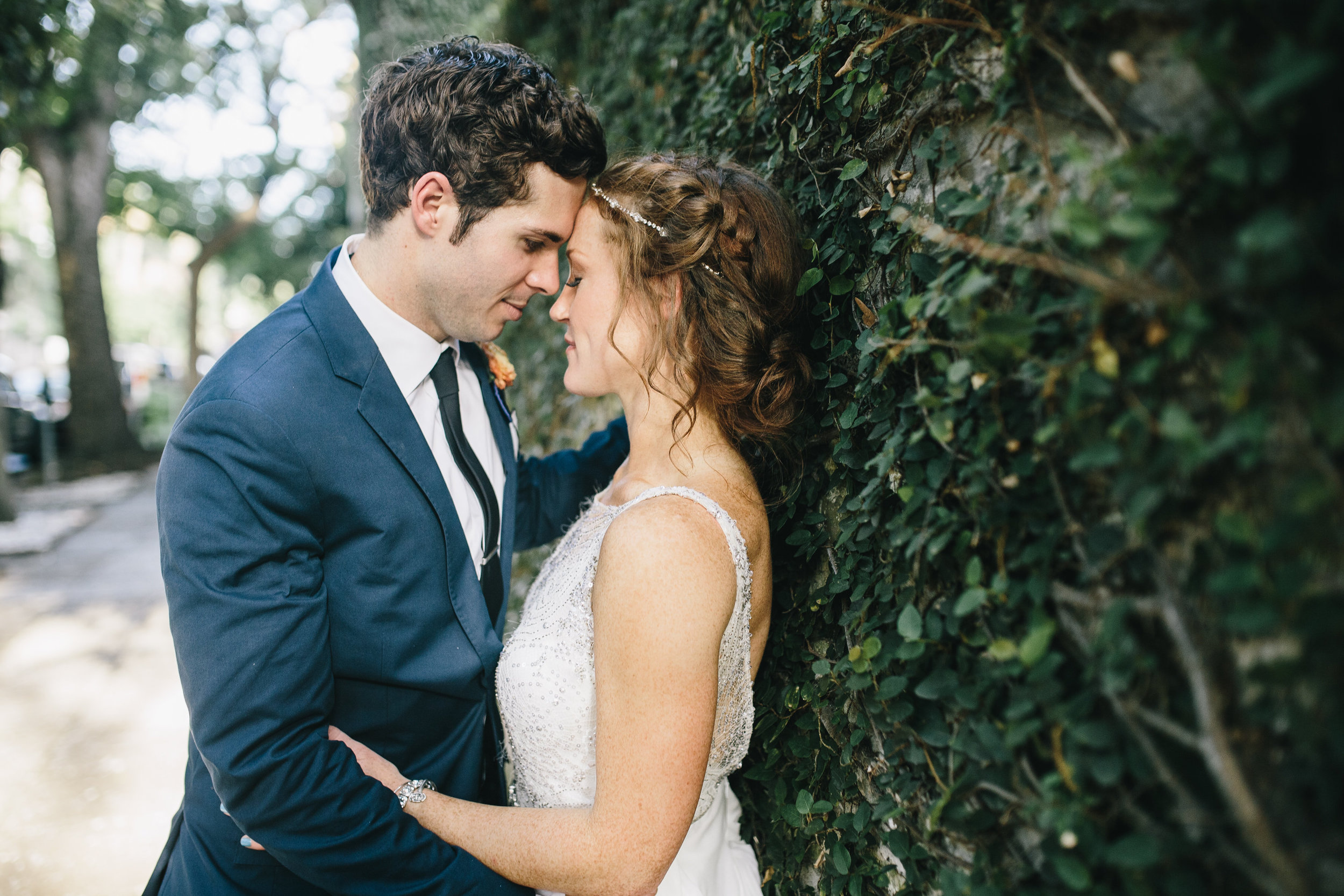 mackensey-alexander-photography-ivory-and-beau-bridal-boutique-from-this-day-forward-wedding-planning-sarah-seven-gwen-savannah-bridal-boutique-savannah-wedding-dresses-savannah-bridal-boutique-savannah-wedding-planner-savannah-weddings-49.jpg