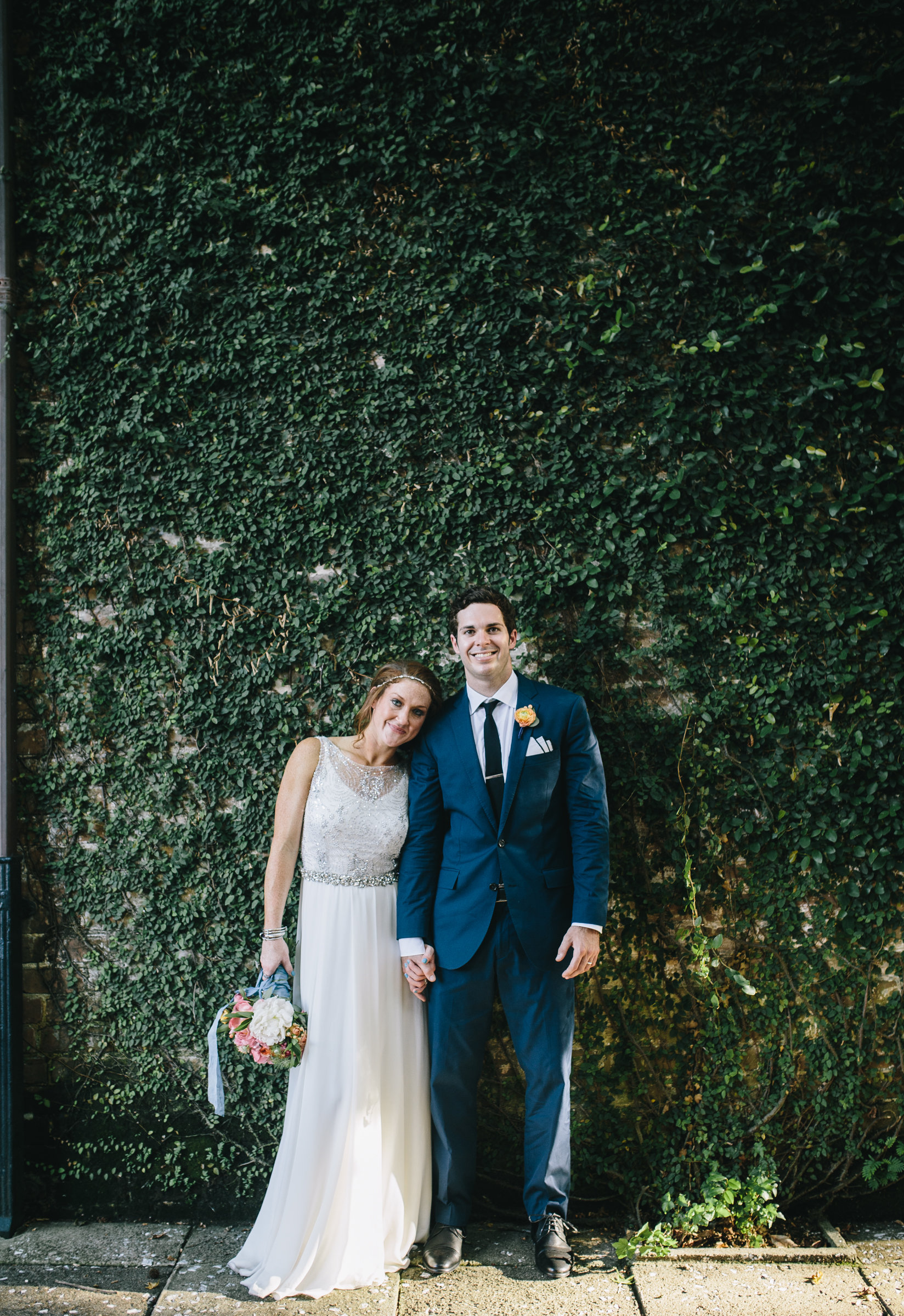 mackensey-alexander-photography-ivory-and-beau-bridal-boutique-from-this-day-forward-wedding-planning-sarah-seven-gwen-savannah-bridal-boutique-savannah-wedding-dresses-savannah-bridal-boutique-savannah-wedding-planner-savannah-weddings-50.jpg
