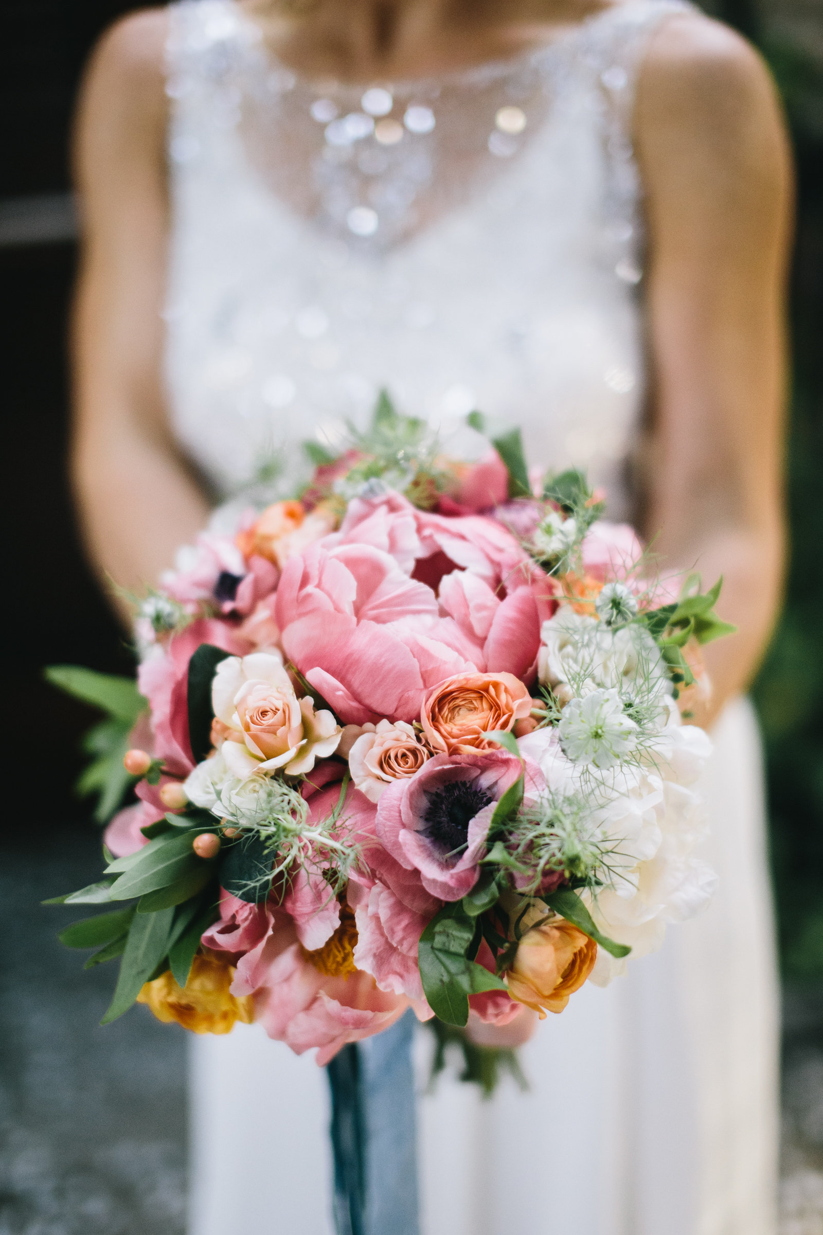 mackensey-alexander-photography-ivory-and-beau-bridal-boutique-from-this-day-forward-wedding-planning-sarah-seven-gwen-savannah-bridal-boutique-savannah-wedding-dresses-savannah-bridal-boutique-savannah-wedding-planner-savannah-weddings-52.jpg