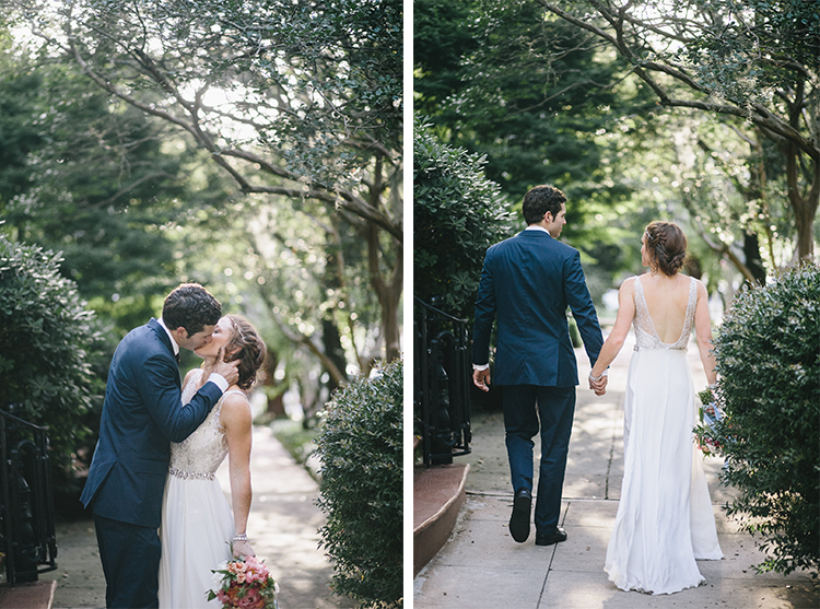 mackensey-alexander-photography-ivory-and-beau-bridal-boutique-from-this-day-forward-wedding-planning-sarah-seven-gwen-savannah-bridal-boutique-savannah-wedding-dresses-savannah-bridal-boutique-savannah-wedding-planner-savannah-weddings-51.png