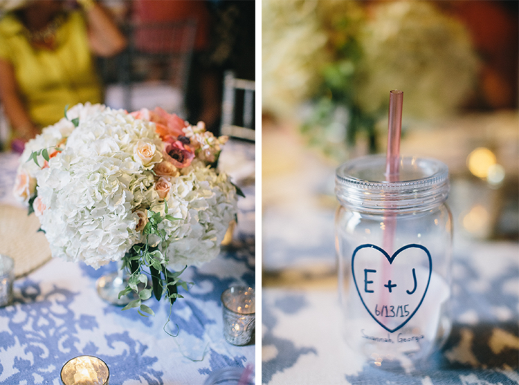 mackensey-alexander-photography-ivory-and-beau-bridal-boutique-from-this-day-forward-wedding-planning-sarah-seven-gwen-savannah-bridal-boutique-savannah-wedding-dresses-savannah-bridal-boutique-savannah-wedding-planner-savannah-weddings-54.png