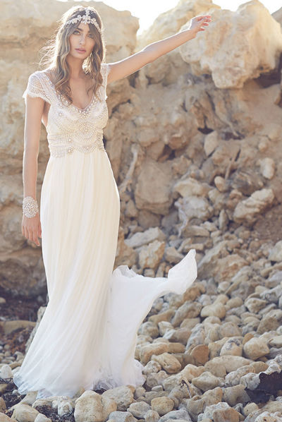 Anna-Campbell-Coco-ivory-and-beau-bridal-boutique-savannah-weddings-savannah-bridal-boutique.jpg