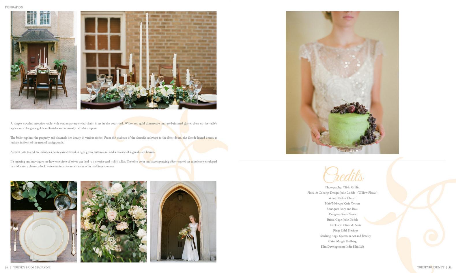 trendy-bride-magazine-ivory-and-beau-savannah-bridal-boutique-sarah-seven-gwen-savannah-wedding-dresses-silver-sequins-olivia-griffin-photography-willow-florals-radius-church.png