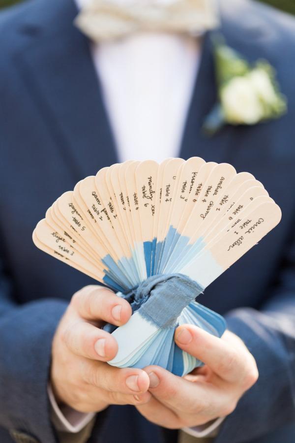 chambray-wedding-inspiration-ivory-and-beau-savannah-bridal-boutique-savannah-wedding-dresses-escort-cards-paint-swatches.jpg