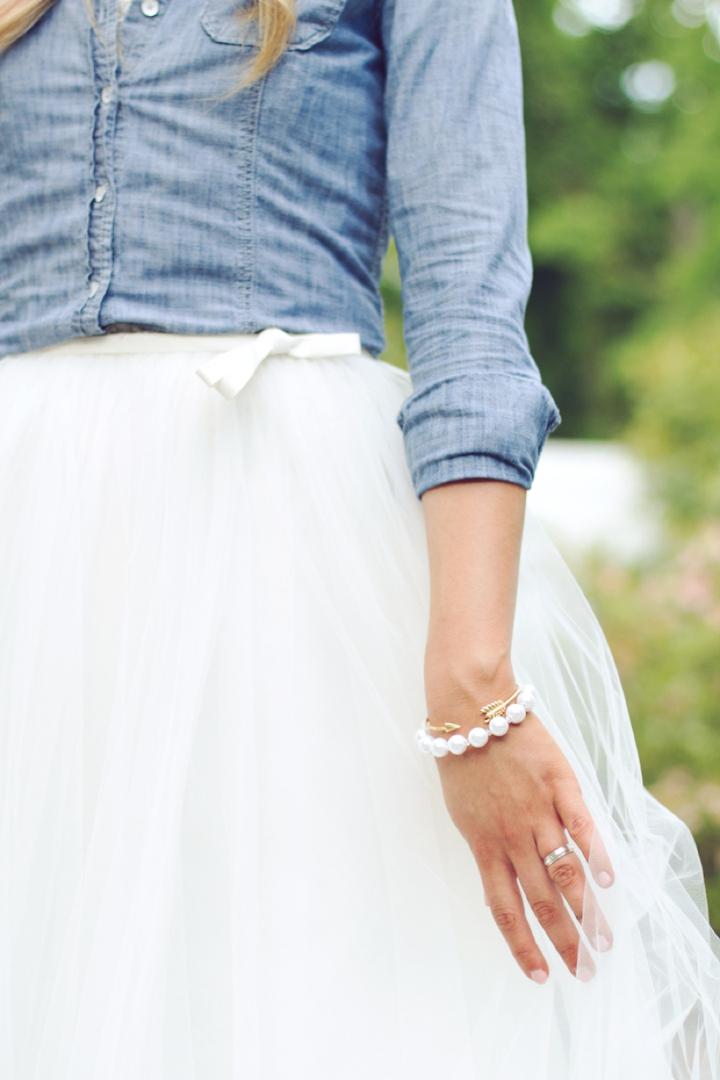 chambray-shirt-over-wedding-dress-ivory-and-beau-savannah-bridal-boutique-savannah-wedding-dresses.jpg