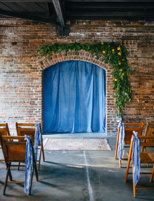 chambray-wedding-inspiration-savannah-bridal-boutique-ivory-and-beau-ceremony-backdrop.jpg