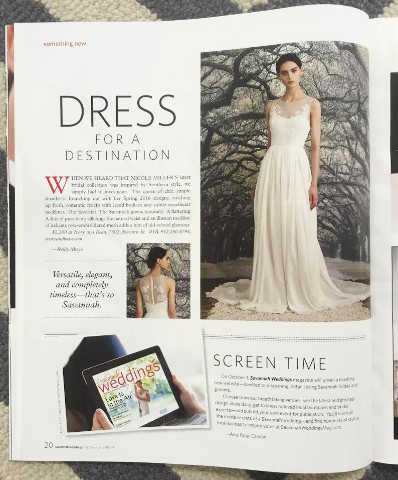 savannah-weddings-magazine-fall-winter-2015-2016-ivory-and-beau-nicole-miller-savannah-gown-illusion-neckline-wedding-dress-beaded-lace-wedding-dress-savannah-bridal-boutique-savannah-wedding-dresses.png
