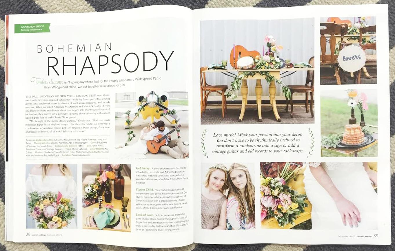 savannah-weddings-magazine-fall-winter-2015-2016-ivory-and-beau-savannah-bridal-boutique-savannah-wedding-dresses-apt-b-photography-bohemian-rhapsody-airplane-hangar-wedding-inspiration-1970s-hippy-wedding.png
