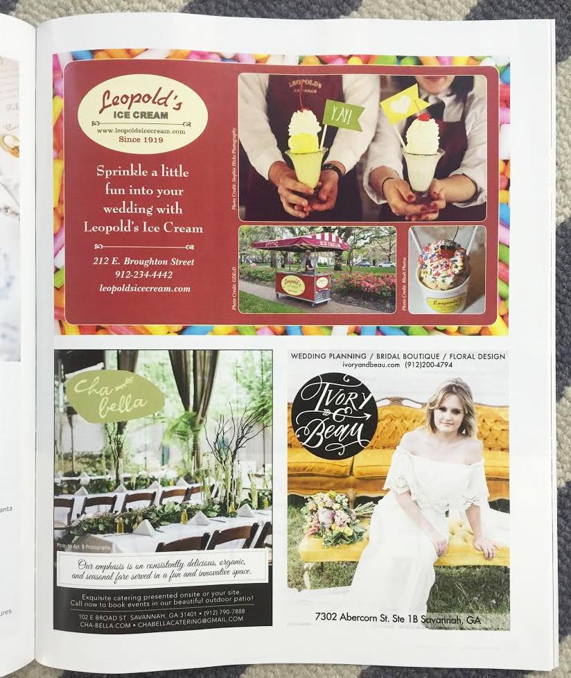 savannah-weddings-fall-winter-2015-2016-magazine-ivory-and-beau-savannah-bridal-boutique-savannah-wedding-dresses-savannah-wedding-planner-savannah-event-designer.png
