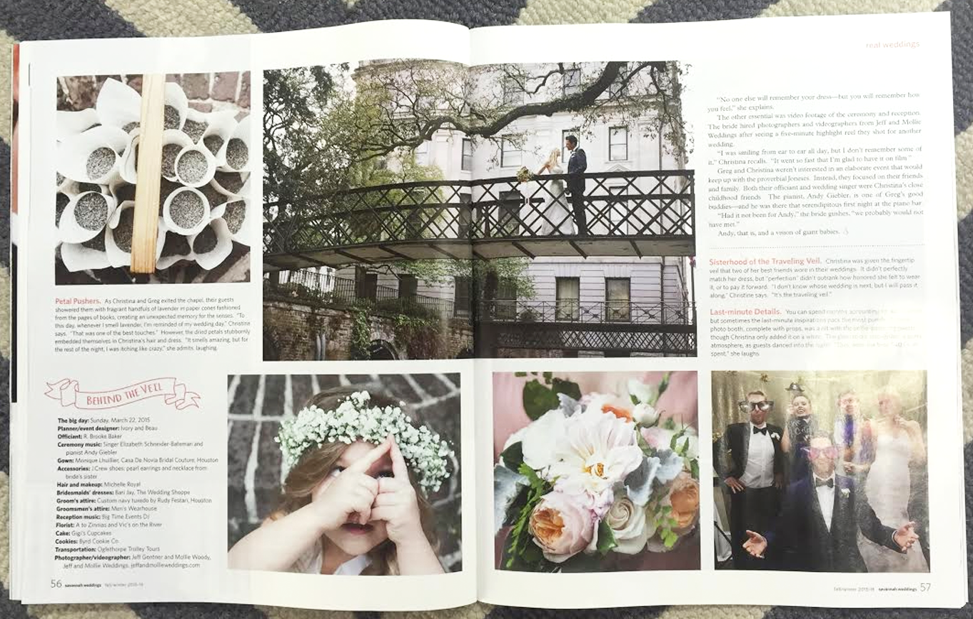 2-savannah-weddings-magazine-fall-winter-2015-2016-ivory-and-beau-savannah-wedding-planner-whitefield-chapel-bethesda-academy-christina-and-greg-jeff-and-mollie-take-photos-vics-on-the-river-wedding.png