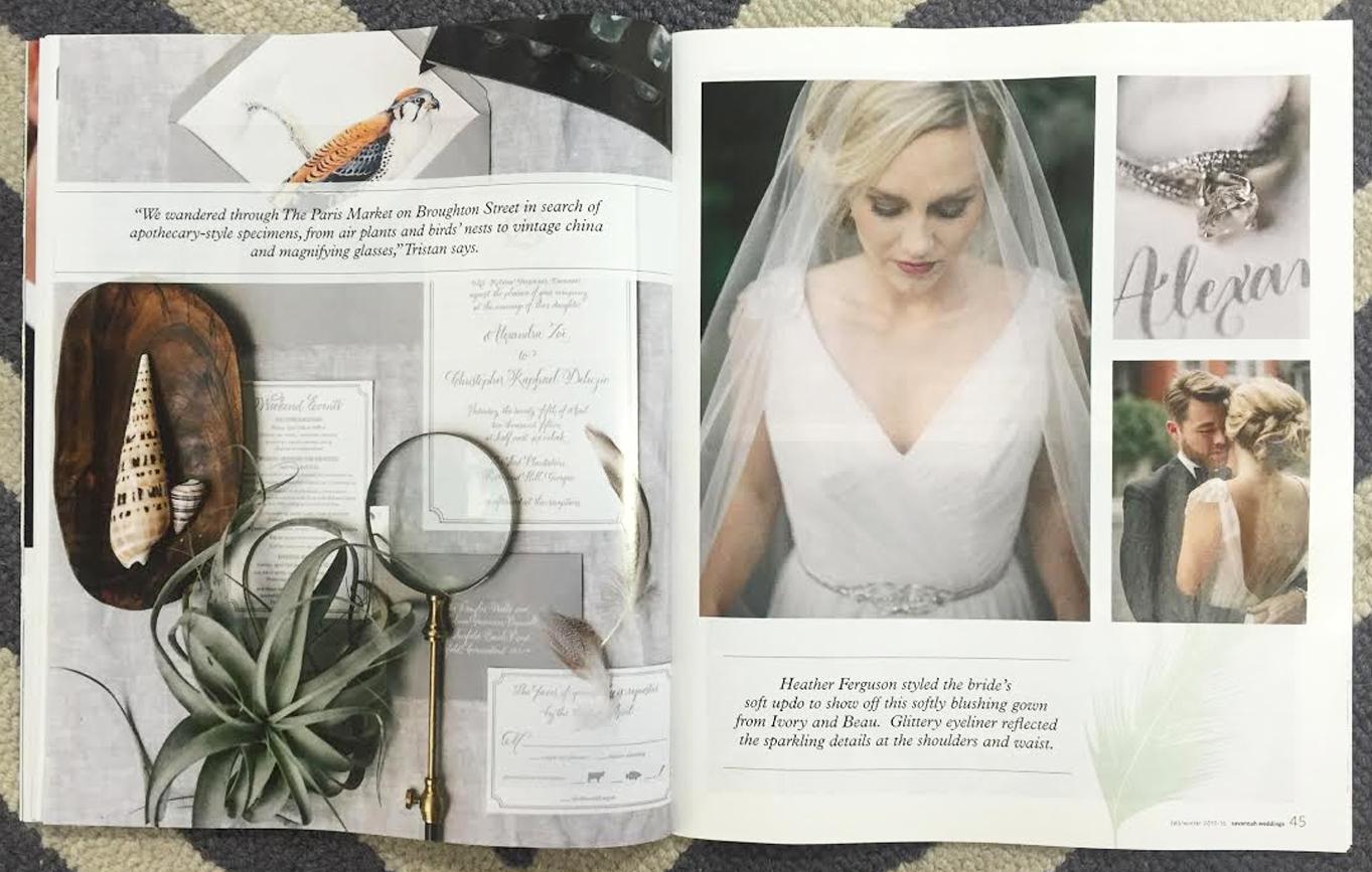 3-savannah-weddings-magazine-fall-winter-2015-2016-ivory-and-beau-savannah-bridal-boutique-savannah-wedding-dresses-blush-by-hayley-paige-giada-harwell-photo-design-studio-south-blush-wedding-dress-glitter-wedding-dress-savannah-bridal-gowns.png