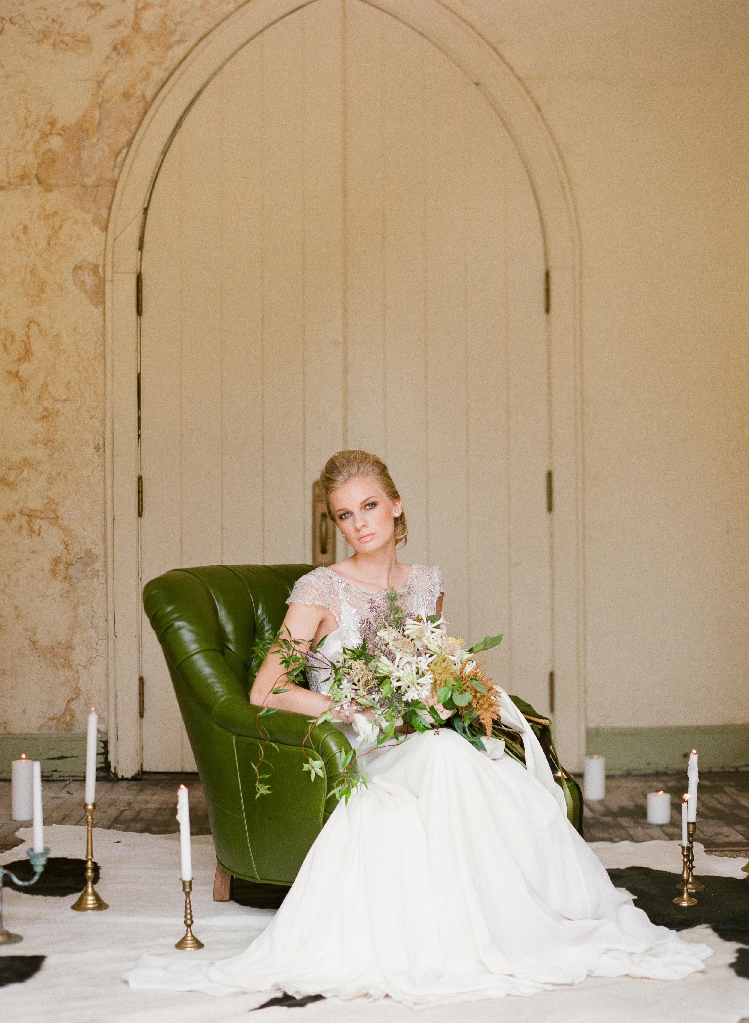 Olivia-Griffin-trendy-bride-magazine-willow-florals-sarah-seven-gwen-ivory-and-beau-bridal-boutique-savannah-wedding-dresses-savannah-bridal-boutique-savannah-wedding-savannah-bridal-gowns-savannah-wedding-planner-georgia-bridal-boutique-2.JPG