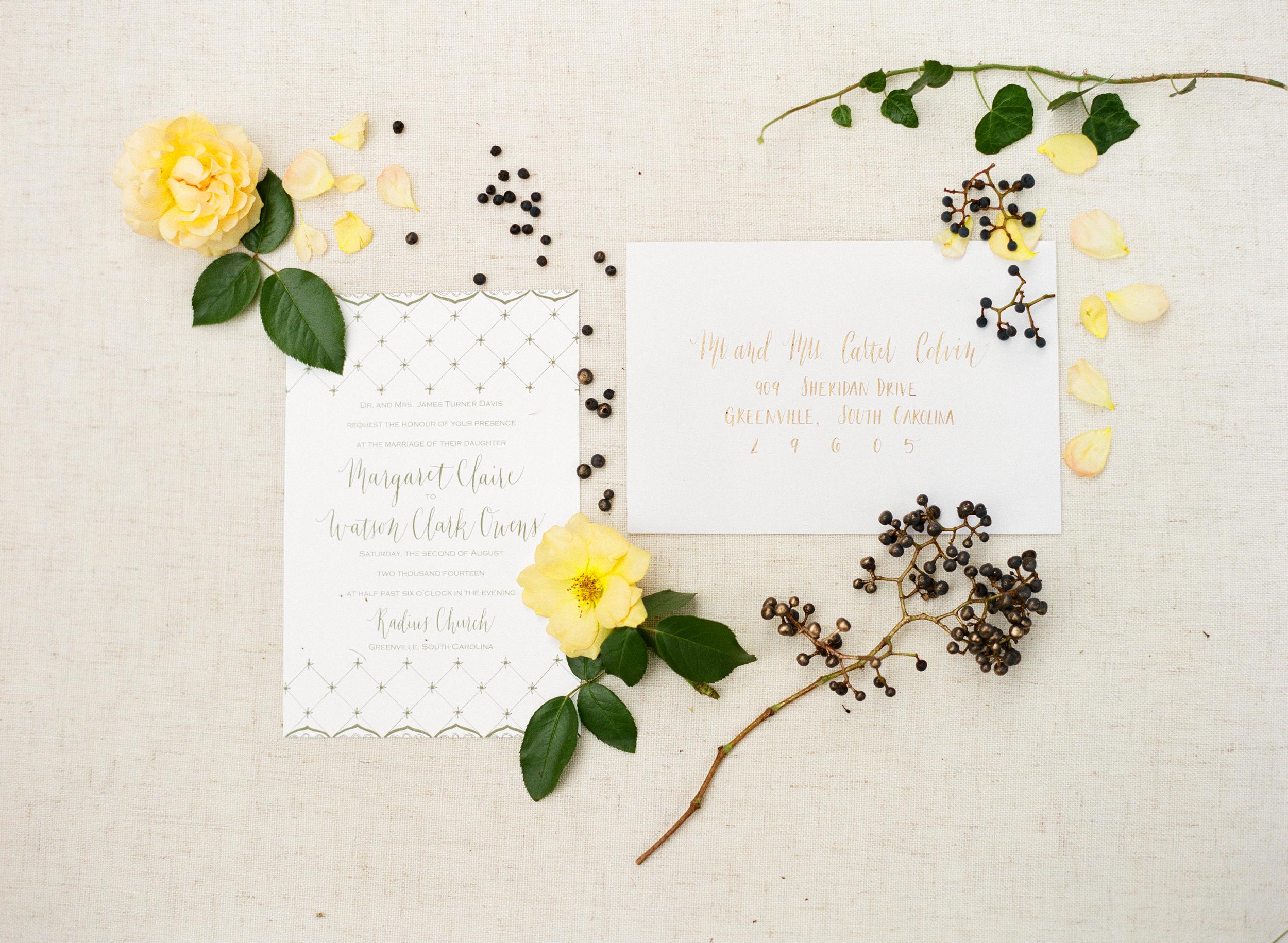 Olivia-Griffin-trendy-bride-magazine-willow-florals-sarah-seven-gwen-ivory-and-beau-bridal-boutique-savannah-wedding-dresses-savannah-bridal-boutique-savannah-wedding-savannah-bridal-gowns-savannah-wedding-planner-georgia-bridal-boutique-1.JPG