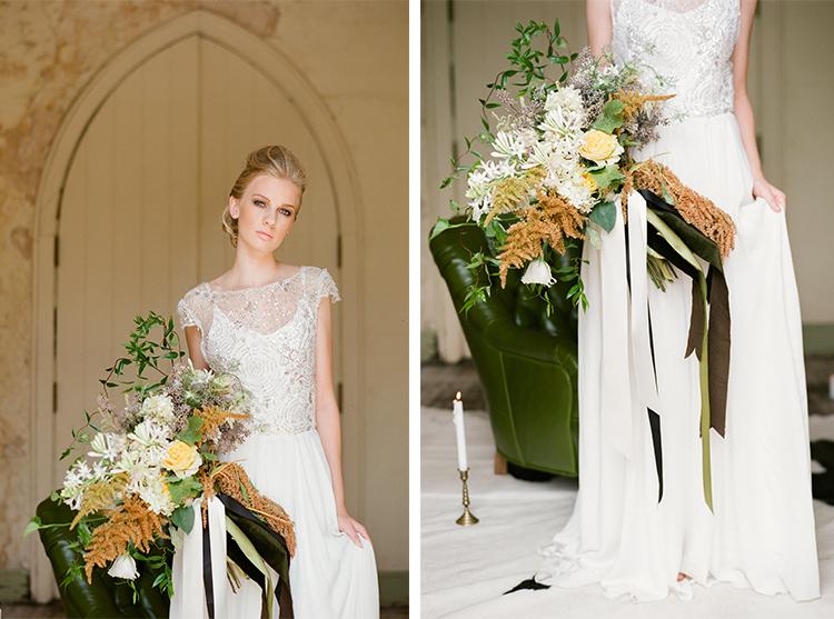 Olivia-Griffin-trendy-bride-magazine-willow-florals-sarah-seven-gwen-ivory-and-beau-bridal-boutique-savannah-wedding-dresses-savannah-bridal-boutique-savannah-wedding-savannah-bridal-gowns-savannah-wedding-planner-georgia-bridal-boutique-4.png