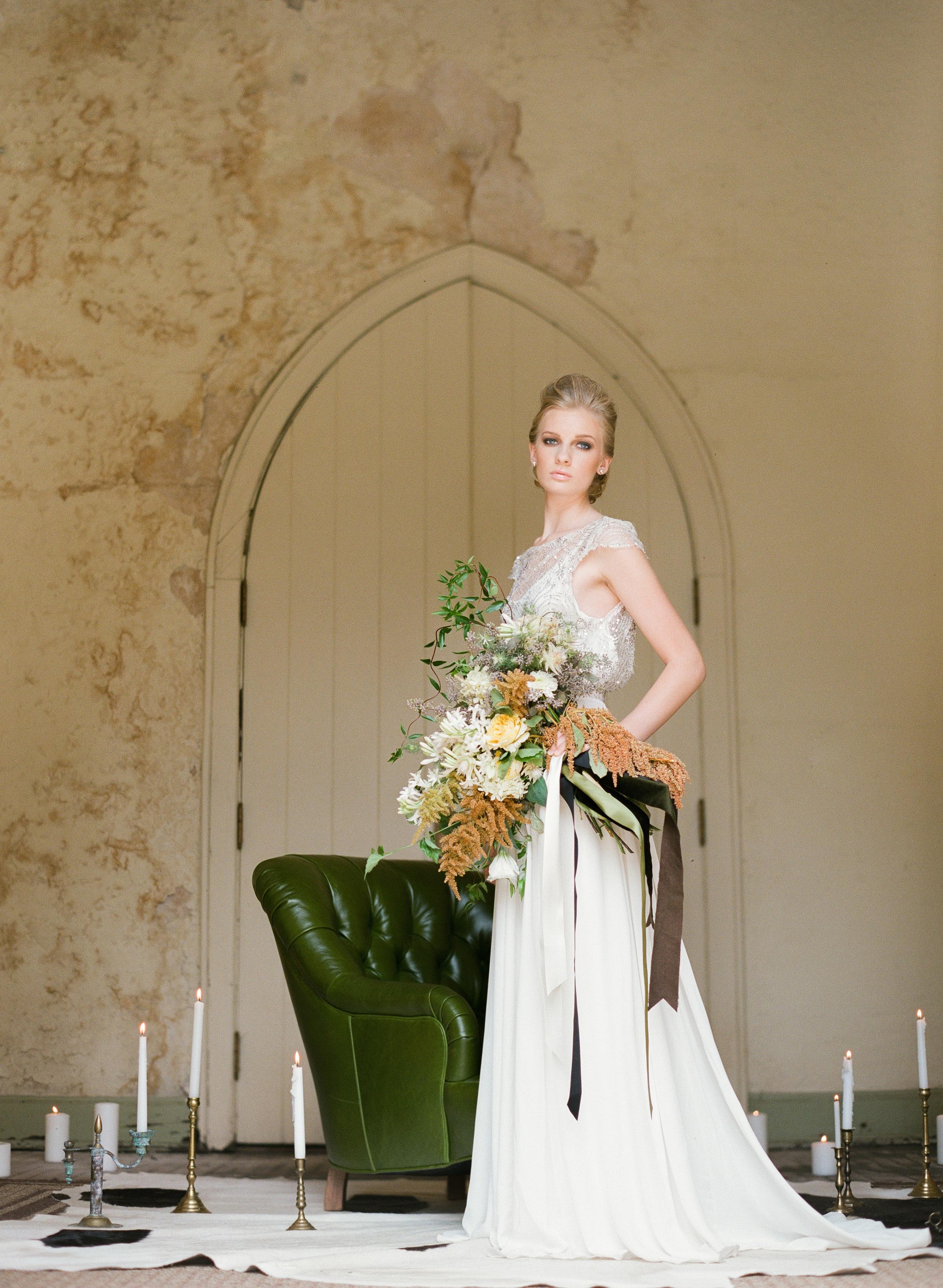Olivia-Griffin-trendy-bride-magazine-willow-florals-sarah-seven-gwen-ivory-and-beau-bridal-boutique-savannah-wedding-dresses-savannah-bridal-boutique-savannah-wedding-savannah-bridal-gowns-savannah-wedding-planner-georgia-bridal-boutique-5.JPG
