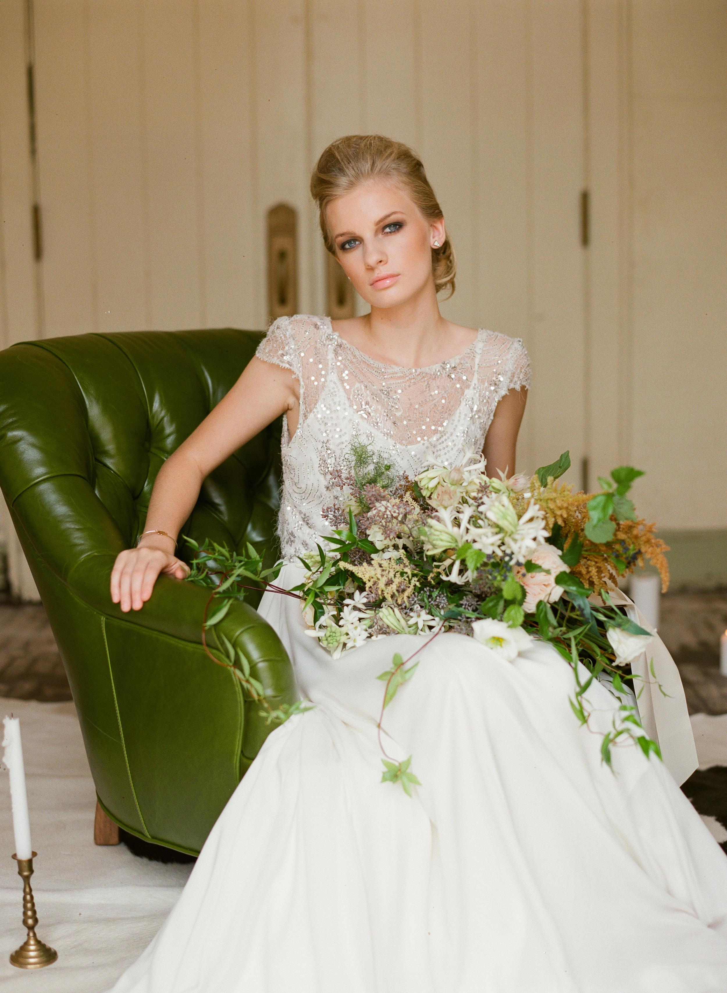 Olivia-Griffin-trendy-bride-magazine-willow-florals-sarah-seven-gwen-ivory-and-beau-bridal-boutique-savannah-wedding-dresses-savannah-bridal-boutique-savannah-wedding-savannah-bridal-gowns-savannah-wedding-planner-georgia-bridal-boutique-3.JPG