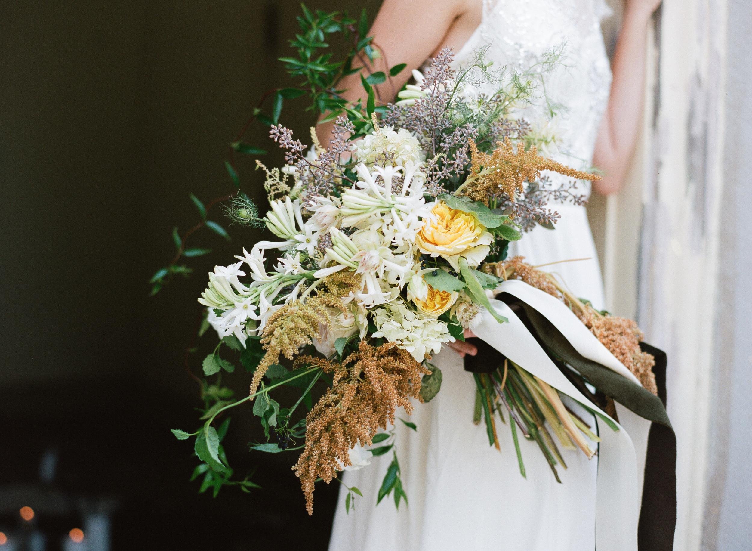 Olivia-Griffin-trendy-bride-magazine-willow-florals-sarah-seven-gwen-ivory-and-beau-bridal-boutique-savannah-wedding-dresses-savannah-bridal-boutique-savannah-wedding-savannah-bridal-gowns-savannah-wedding-planner-georgia-bridal-boutique-7.JPG