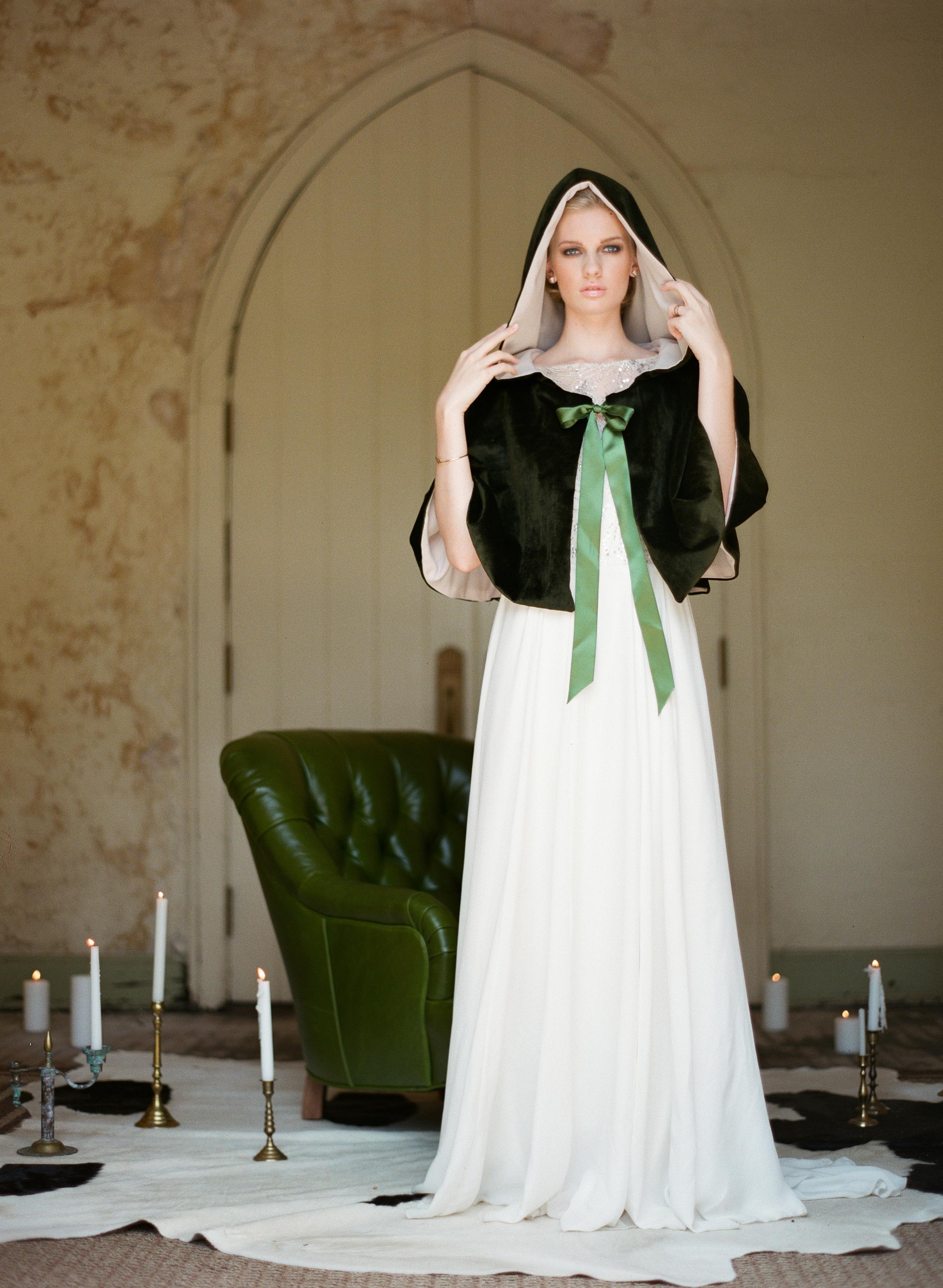 Olivia-Griffin-trendy-bride-magazine-willow-florals-sarah-seven-gwen-ivory-and-beau-bridal-boutique-savannah-wedding-dresses-savannah-bridal-boutique-savannah-wedding-savannah-bridal-gowns-savannah-wedding-planner-georgia-bridal-boutique-9.JPG