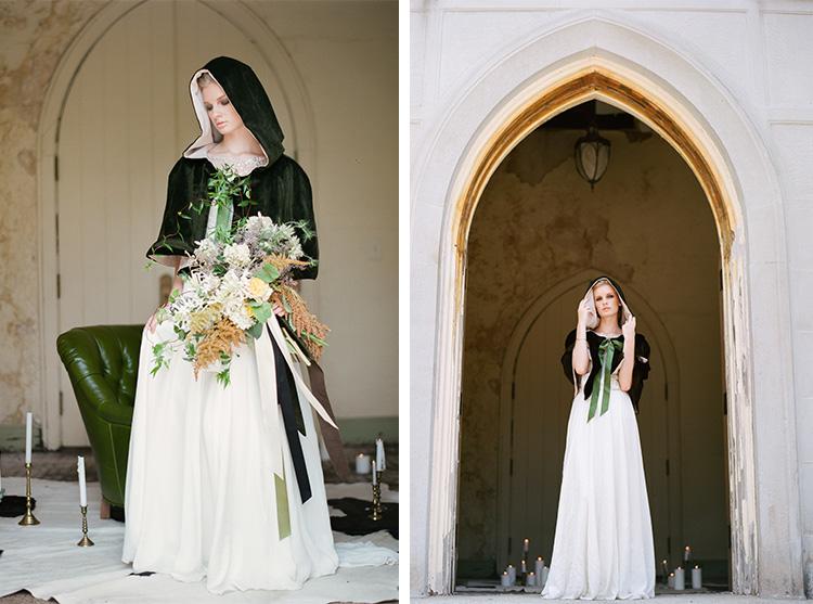 Olivia-Griffin-trendy-bride-magazine-willow-florals-sarah-seven-gwen-ivory-and-beau-bridal-boutique-savannah-wedding-dresses-savannah-bridal-boutique-savannah-wedding-savannah-bridal-gowns-savannah-wedding-planner-georgia-bridal-boutique-11.jpg