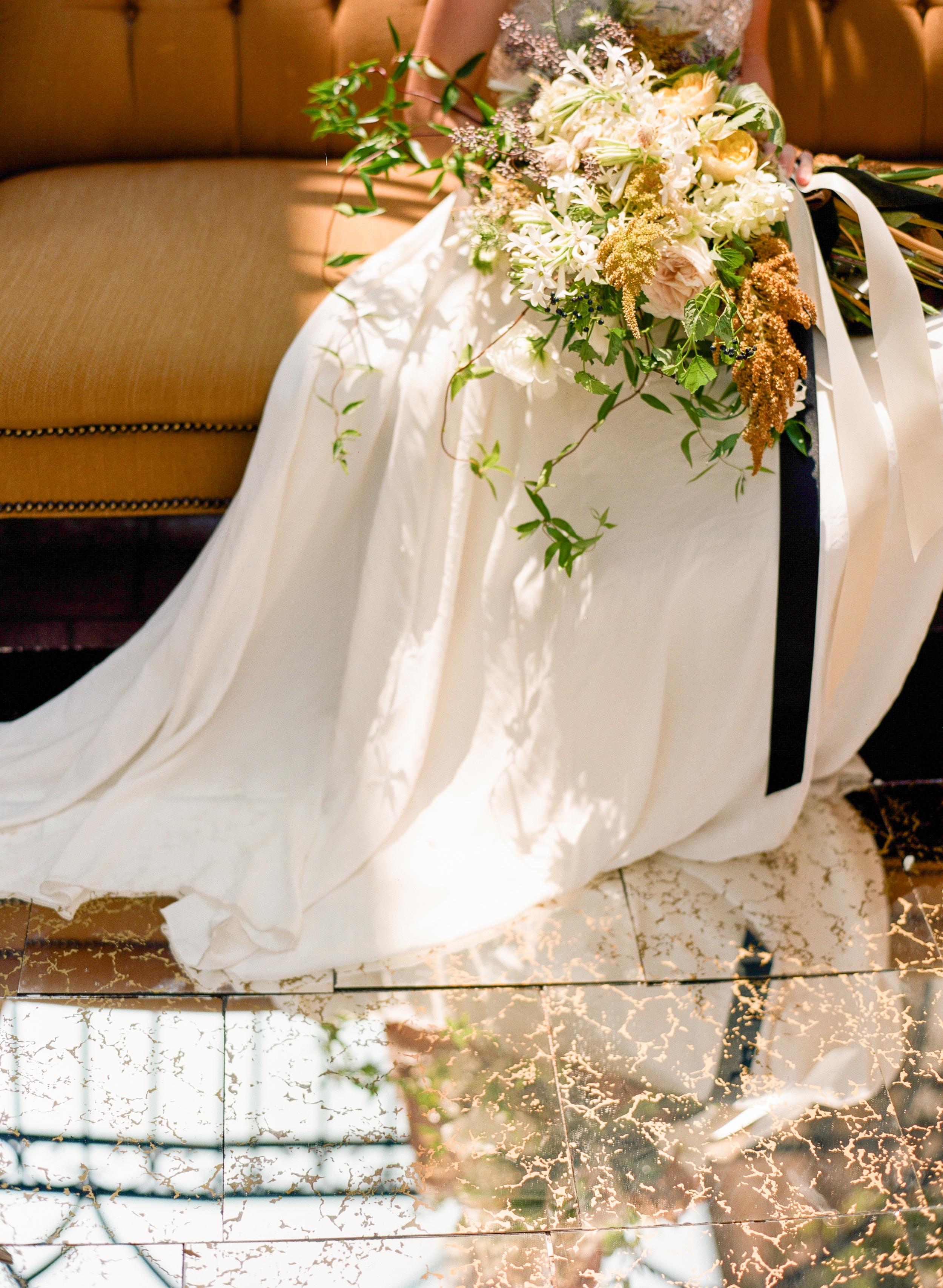 Olivia-Griffin-trendy-bride-magazine-willow-florals-sarah-seven-gwen-ivory-and-beau-bridal-boutique-savannah-wedding-dresses-savannah-bridal-boutique-savannah-wedding-savannah-bridal-gowns-savannah-wedding-planner-georgia-bridal-boutique-14.JPG