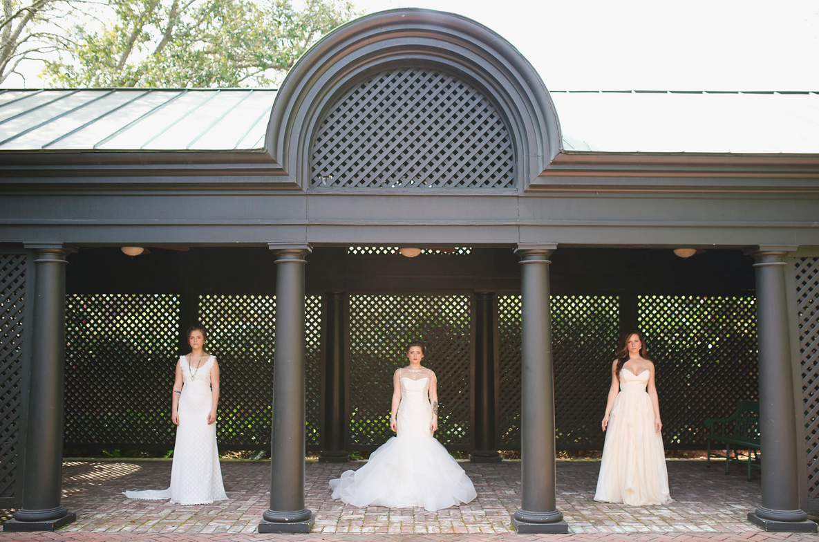 warwick-daughters-of-simone-river-blush-by-hayley-paige-vivian-sage-rebecca-schoneveld-ivory-and-beau-savannah-bridal-boutique-savannah-wedding-dresses.png