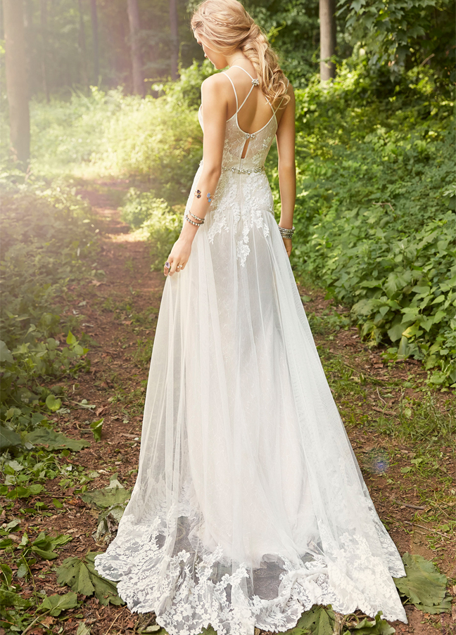 ti-adora-bridal-a-line-placed-lace-sweetheart-jeweled-closures-crystal-embroidered-natural-7560_zm.jpg