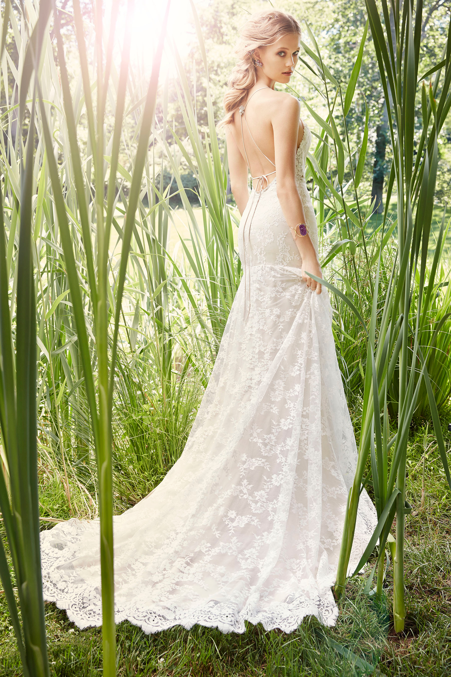 ti-adora-bridal-lace-fit-n-flare-sweetheart-neckline-jeweled-strappy-low-open-back-7550_x5.jpg