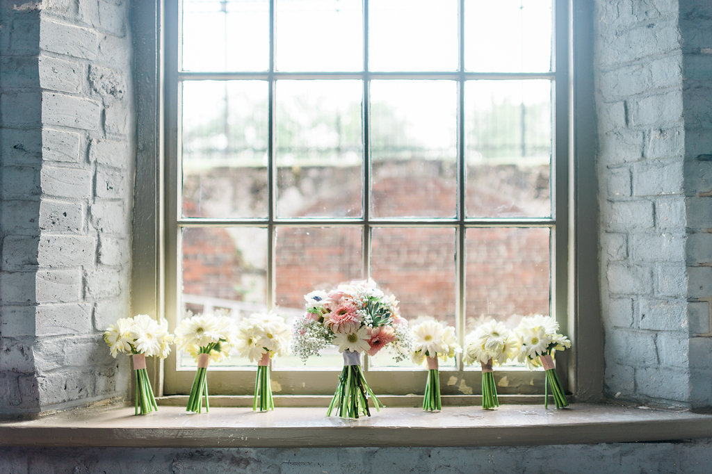 rach-lea-photography-rach-loves-troy-roundhouse-railroad-museum-wedding-ivory-and-beau-savannah-wedding-planner-savannah-weddings-savannah-florist-ivory-and-beau-bridal-boutique-succulent-blush-wedding-2.jpg