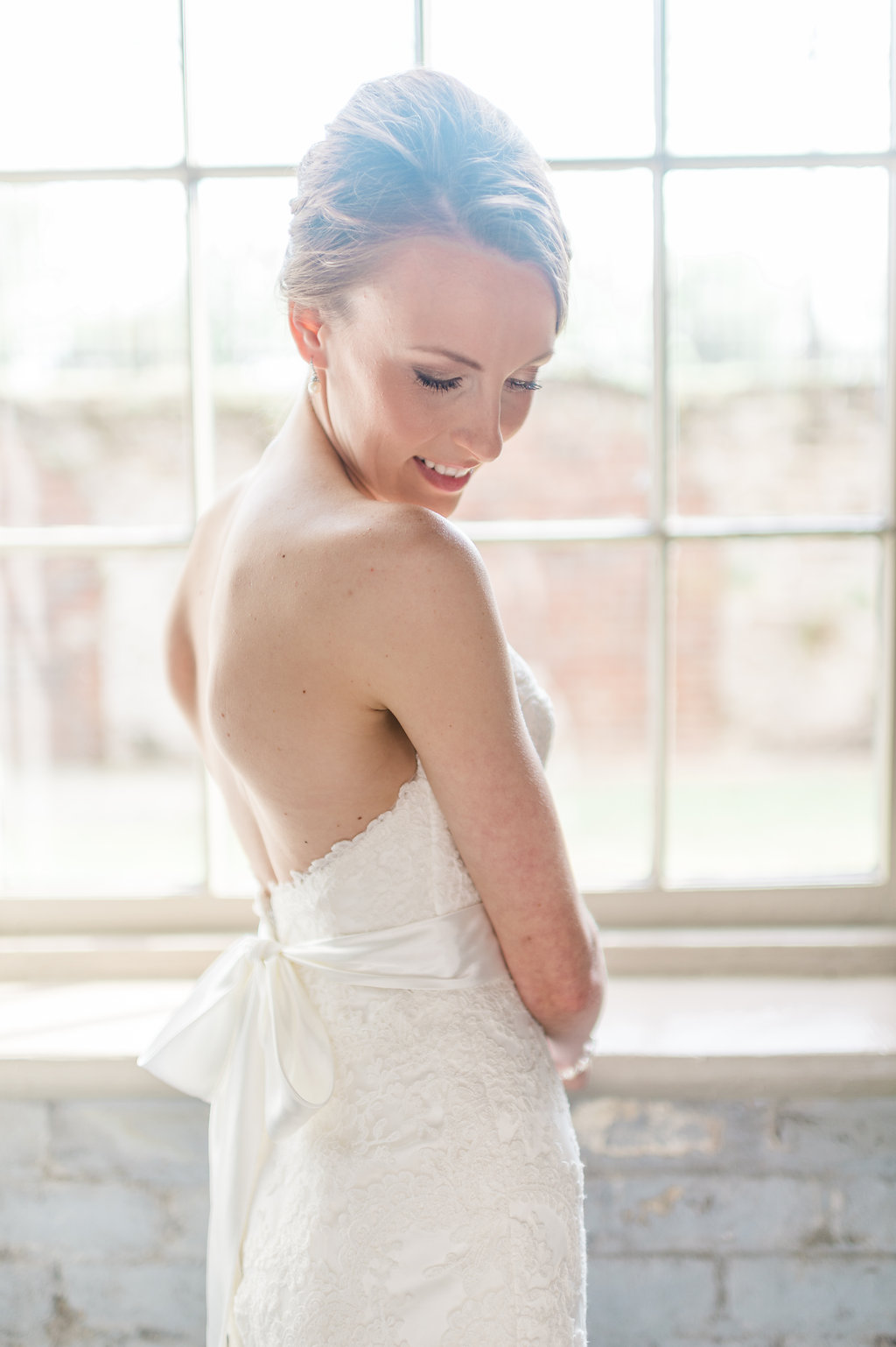 rach-lea-photography-rach-loves-troy-roundhouse-railroad-museum-wedding-ivory-and-beau-savannah-wedding-planner-savannah-weddings-savannah-florist-ivory-and-beau-bridal-boutique-succulent-blush-wedding-7.jpg