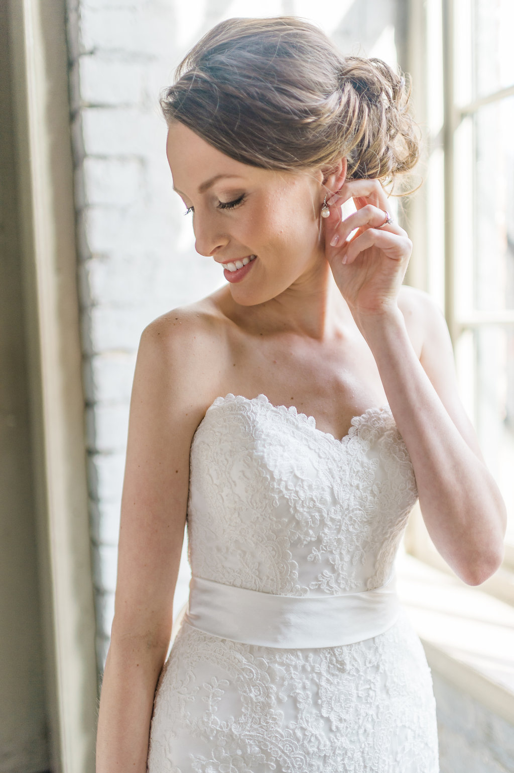 rach-lea-photography-rach-loves-troy-roundhouse-railroad-museum-wedding-ivory-and-beau-savannah-wedding-planner-savannah-weddings-savannah-florist-ivory-and-beau-bridal-boutique-succulent-blush-wedding-6.jpg