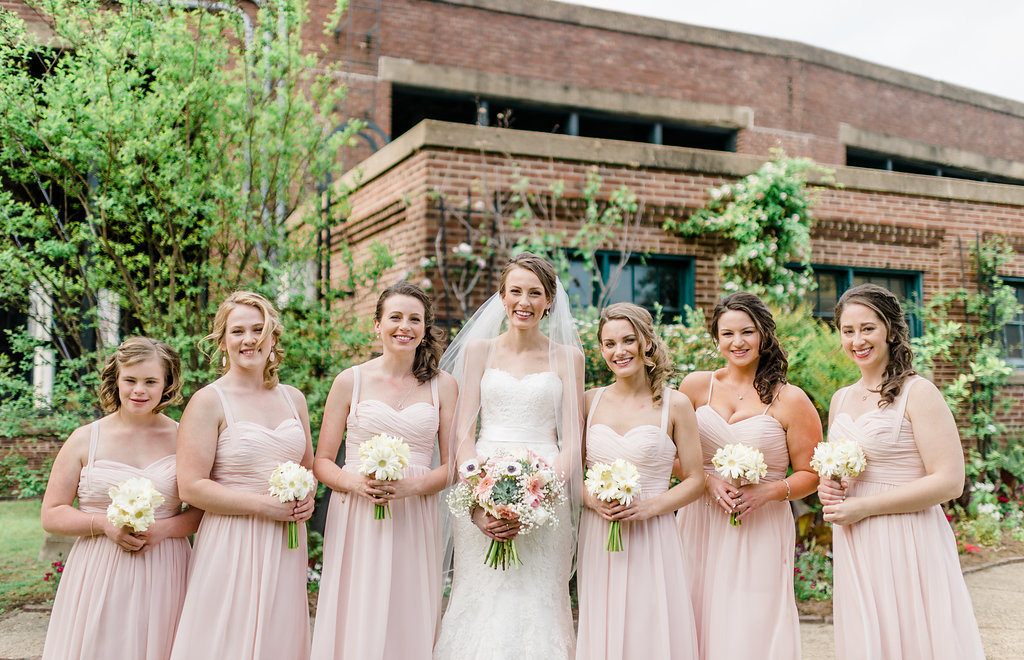 rach-lea-photography-rach-loves-troy-roundhouse-railroad-museum-wedding-ivory-and-beau-savannah-wedding-planner-savannah-weddings-savannah-florist-ivory-and-beau-bridal-boutique-succulent-blush-wedding-10.jpg