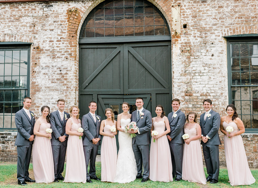 rach-lea-photography-rach-loves-troy-roundhouse-railroad-museum-wedding-ivory-and-beau-savannah-wedding-planner-savannah-weddings-savannah-florist-ivory-and-beau-bridal-boutique-succulent-blush-wedding-13.jpg