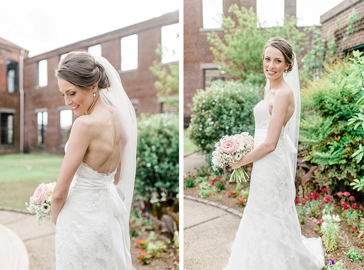 rach-lea-photography-rach-loves-troy-roundhouse-railroad-museum-wedding-ivory-and-beau-savannah-wedding-planner-savannah-weddings-savannah-florist-ivory-and-beau-bridal-boutique-succulent-blush-wedding-19.jpg