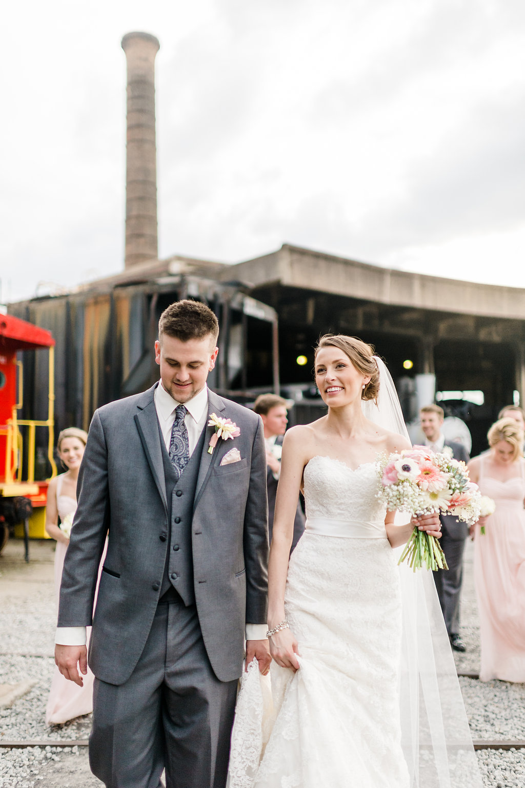 rach-lea-photography-rach-loves-troy-roundhouse-railroad-museum-wedding-ivory-and-beau-savannah-wedding-planner-savannah-weddings-savannah-florist-ivory-and-beau-bridal-boutique-succulent-blush-wedding-23.jpg