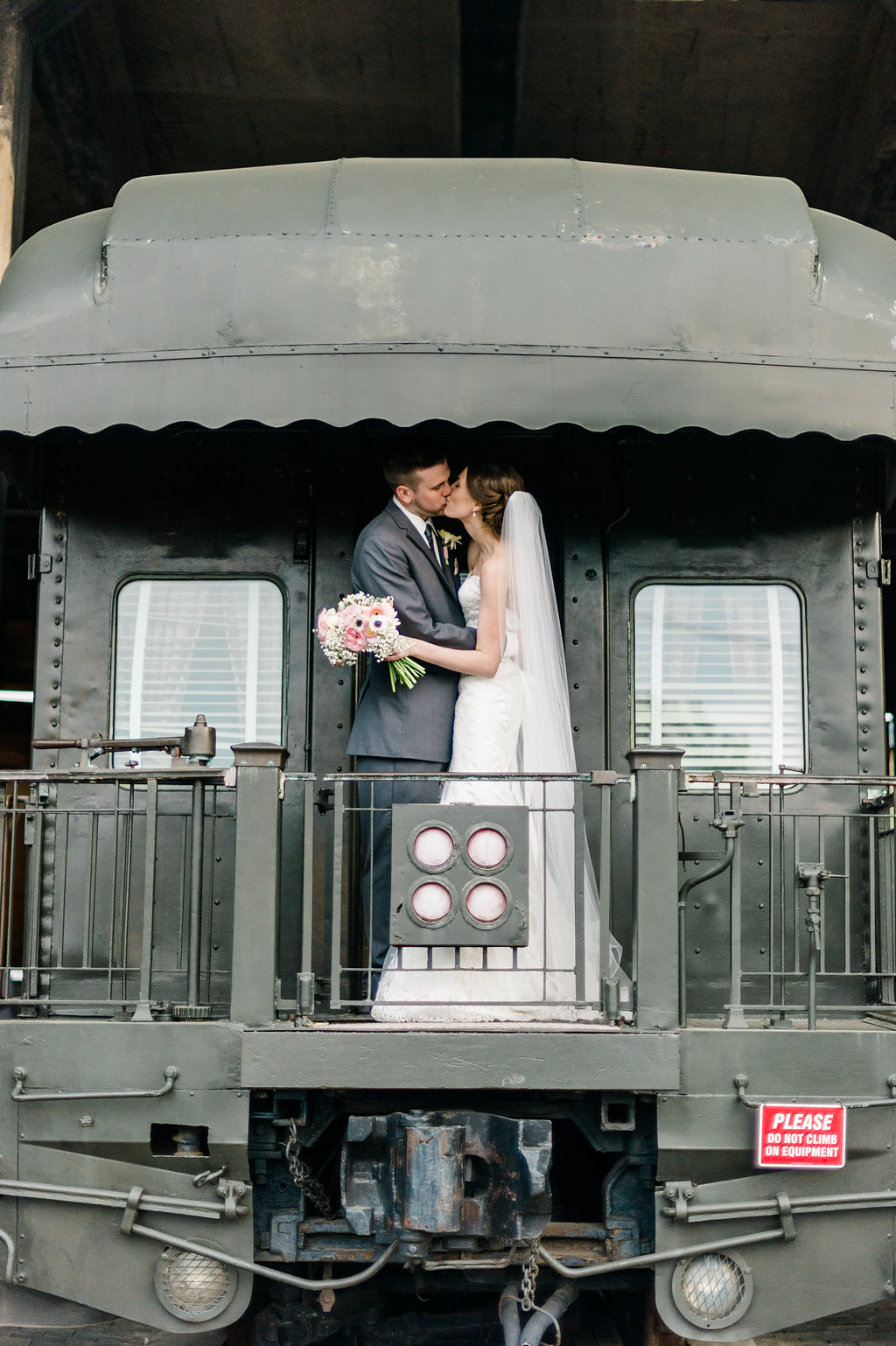 rach-lea-photography-rach-loves-troy-roundhouse-railroad-museum-wedding-ivory-and-beau-savannah-wedding-planner-savannah-weddings-savannah-florist-ivory-and-beau-bridal-boutique-succulent-blush-wedding-26.jpg