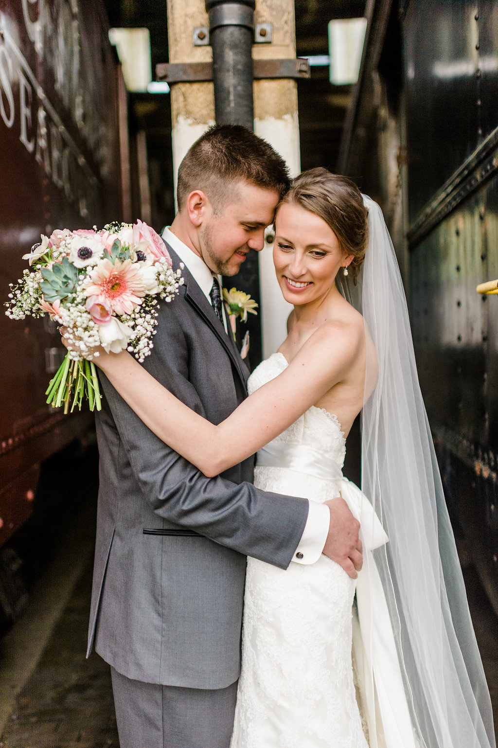 rach-lea-photography-rach-loves-troy-roundhouse-railroad-museum-wedding-ivory-and-beau-savannah-wedding-planner-savannah-weddings-savannah-florist-ivory-and-beau-bridal-boutique-succulent-blush-wedding-25.jpg