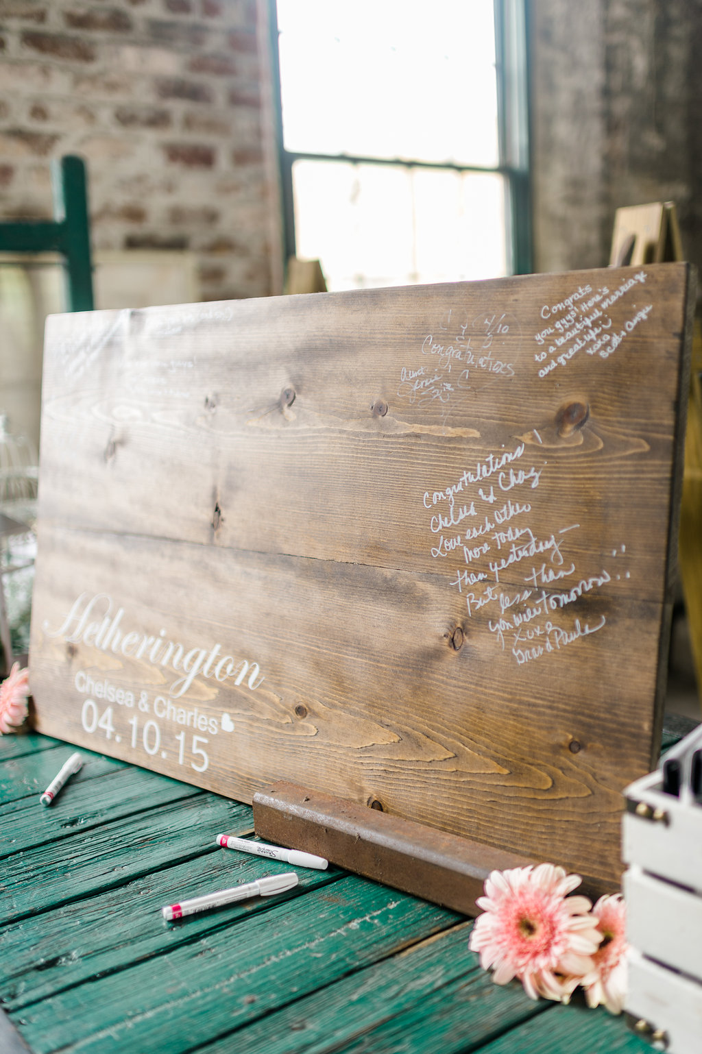 rach-lea-photography-rach-loves-troy-roundhouse-railroad-museum-wedding-ivory-and-beau-savannah-wedding-planner-savannah-weddings-savannah-florist-ivory-and-beau-bridal-boutique-succulent-blush-wedding-30.jpg