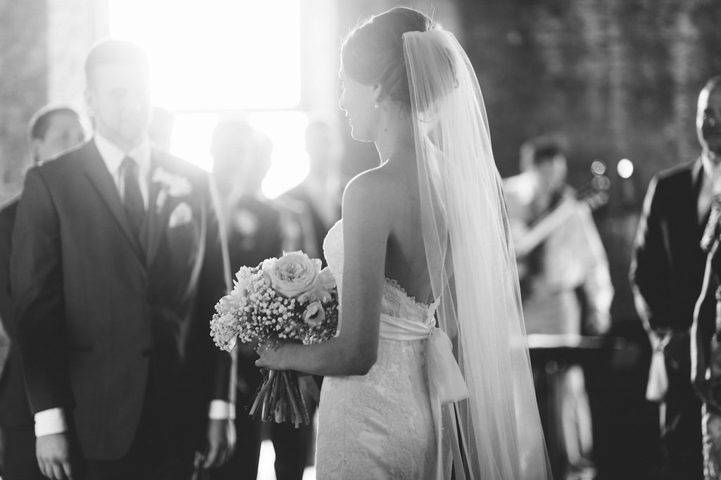 rach-lea-photography-rach-loves-troy-roundhouse-railroad-museum-wedding-ivory-and-beau-savannah-wedding-planner-savannah-weddings-savannah-florist-ivory-and-beau-bridal-boutique-succulent-blush-wedding-32.jpg