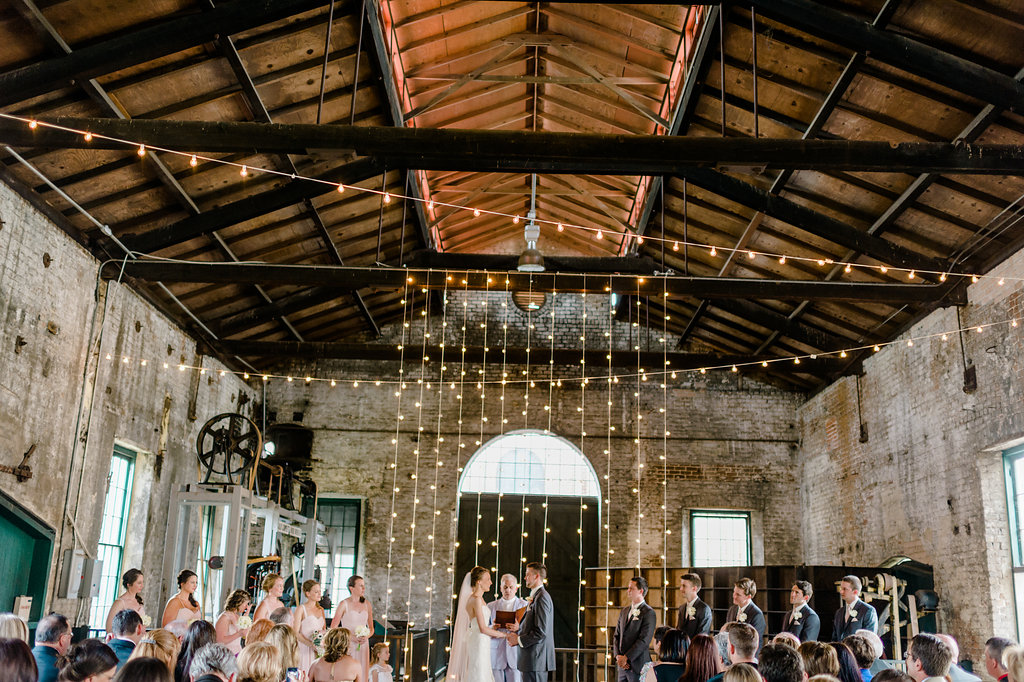 rach-lea-photography-rach-loves-troy-roundhouse-railroad-museum-wedding-ivory-and-beau-savannah-wedding-planner-savannah-weddings-savannah-florist-ivory-and-beau-bridal-boutique-succulent-blush-wedding-35.jpg