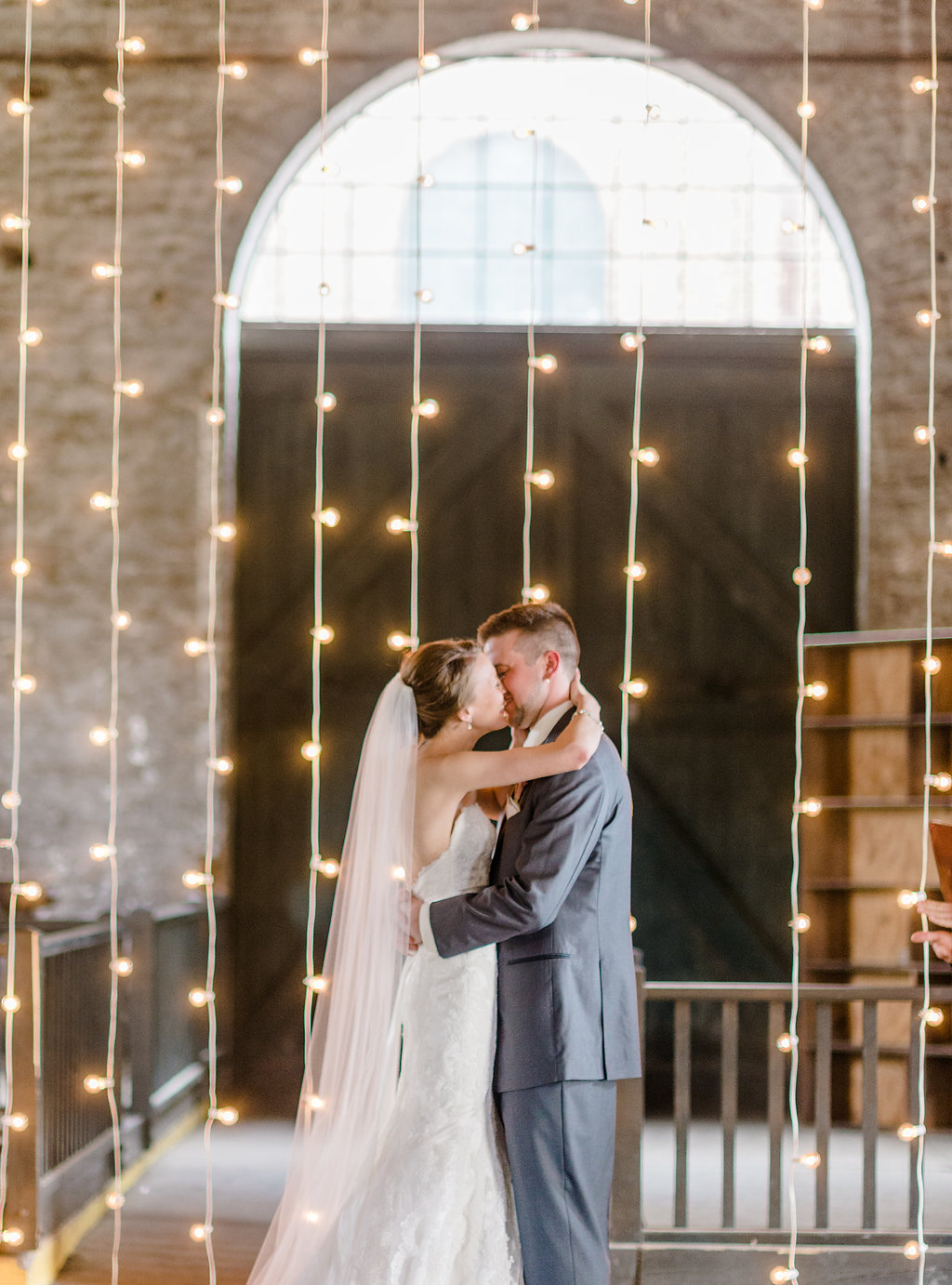rach-lea-photography-rach-loves-troy-roundhouse-railroad-museum-wedding-ivory-and-beau-savannah-wedding-planner-savannah-weddings-savannah-florist-ivory-and-beau-bridal-boutique-succulent-blush-wedding-36.jpg