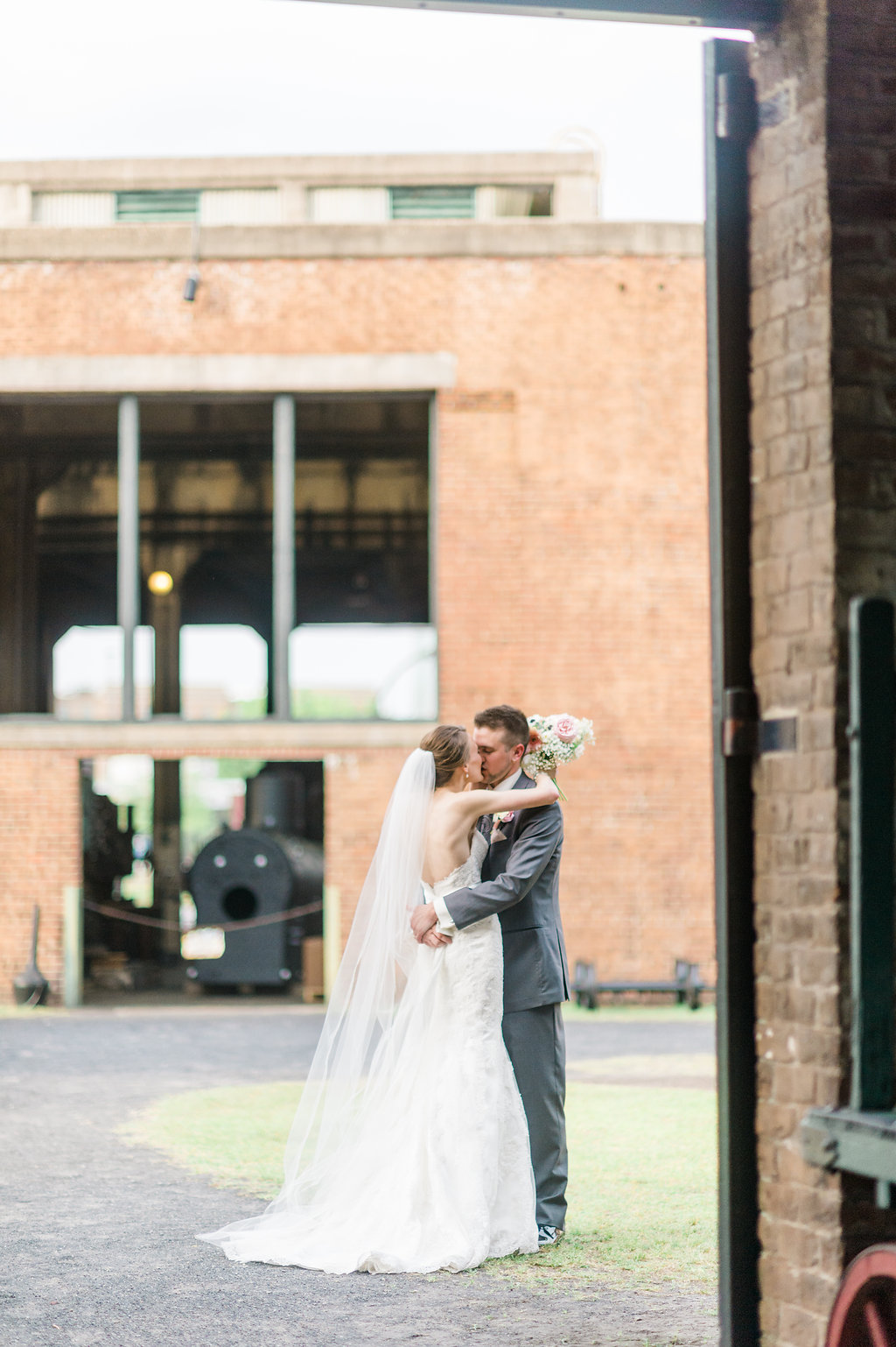 rach-lea-photography-rach-loves-troy-roundhouse-railroad-museum-wedding-ivory-and-beau-savannah-wedding-planner-savannah-weddings-savannah-florist-ivory-and-beau-bridal-boutique-succulent-blush-wedding-38.jpg