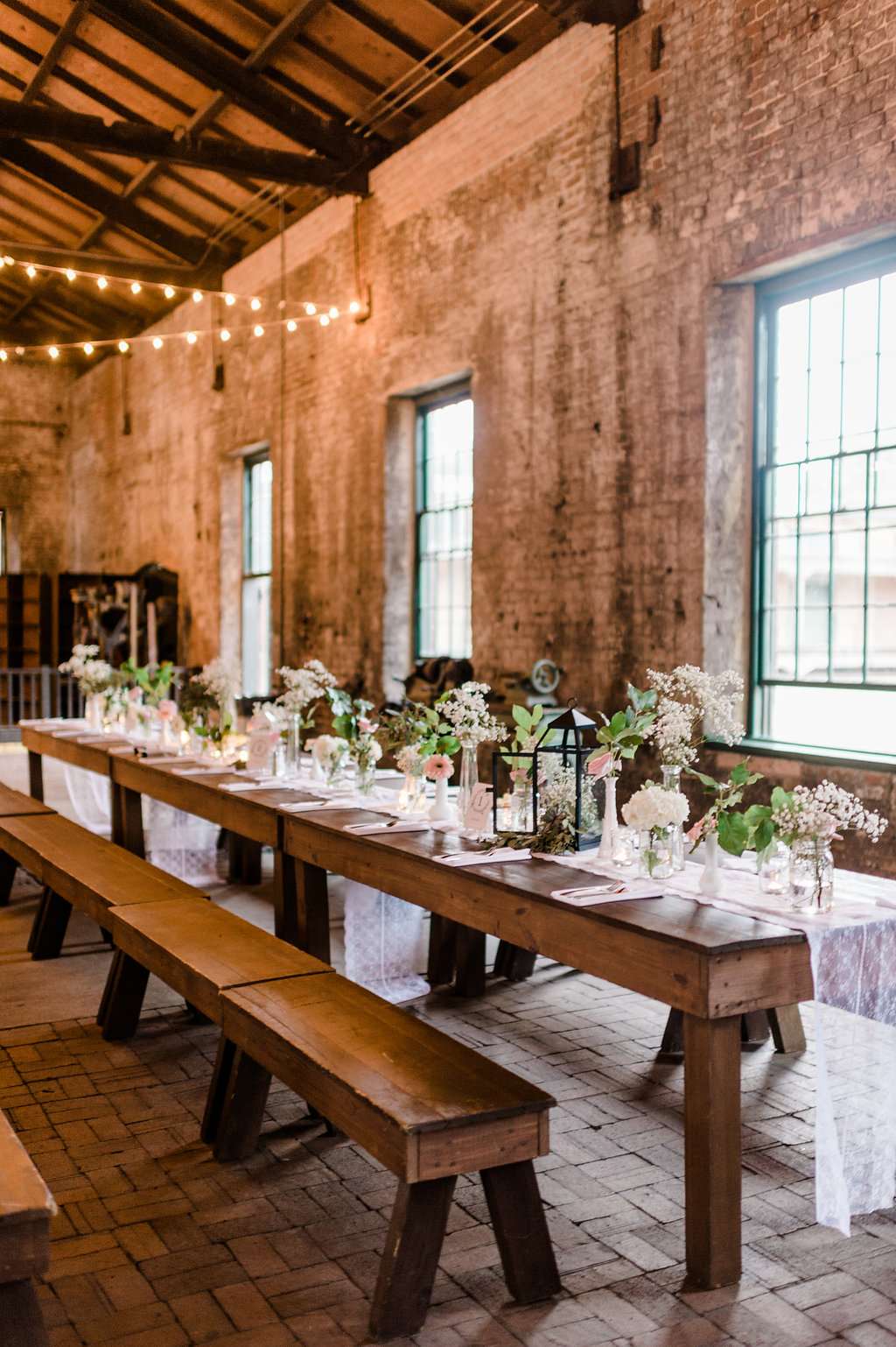 rach-lea-photography-rach-loves-troy-roundhouse-railroad-museum-wedding-ivory-and-beau-savannah-wedding-planner-savannah-weddings-savannah-florist-ivory-and-beau-bridal-boutique-succulent-blush-wedding-42.jpg