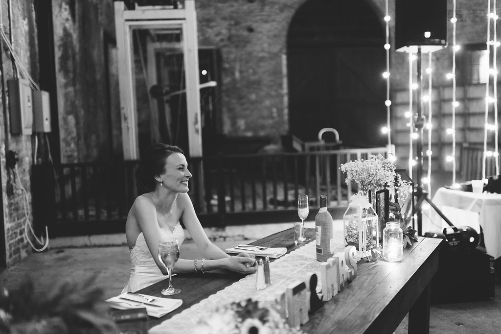 rach-lea-photography-rach-loves-troy-roundhouse-railroad-museum-wedding-ivory-and-beau-savannah-wedding-planner-savannah-weddings-savannah-florist-ivory-and-beau-bridal-boutique-succulent-blush-wedding-49.jpg