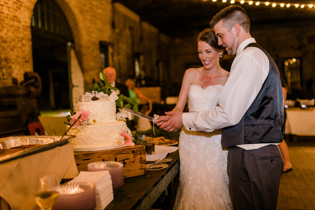rach-lea-photography-rach-loves-troy-roundhouse-railroad-museum-wedding-ivory-and-beau-savannah-wedding-planner-savannah-weddings-savannah-florist-ivory-and-beau-bridal-boutique-succulent-blush-wedding-50.jpg